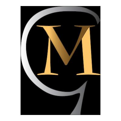 Logo_Mavì