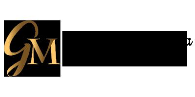 Logo_dr_giatti_400x200