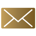 Icona_Mail