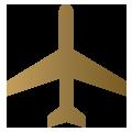 Icona_aereo