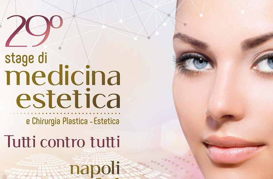 Cover_MedicinaEstetica_Napoli